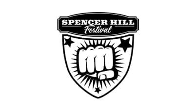 Spencerhill Festival