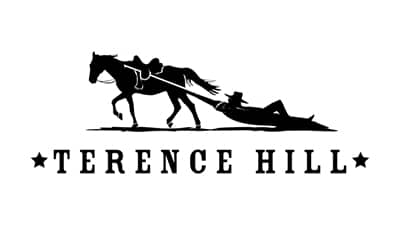 Logo Terence Hill